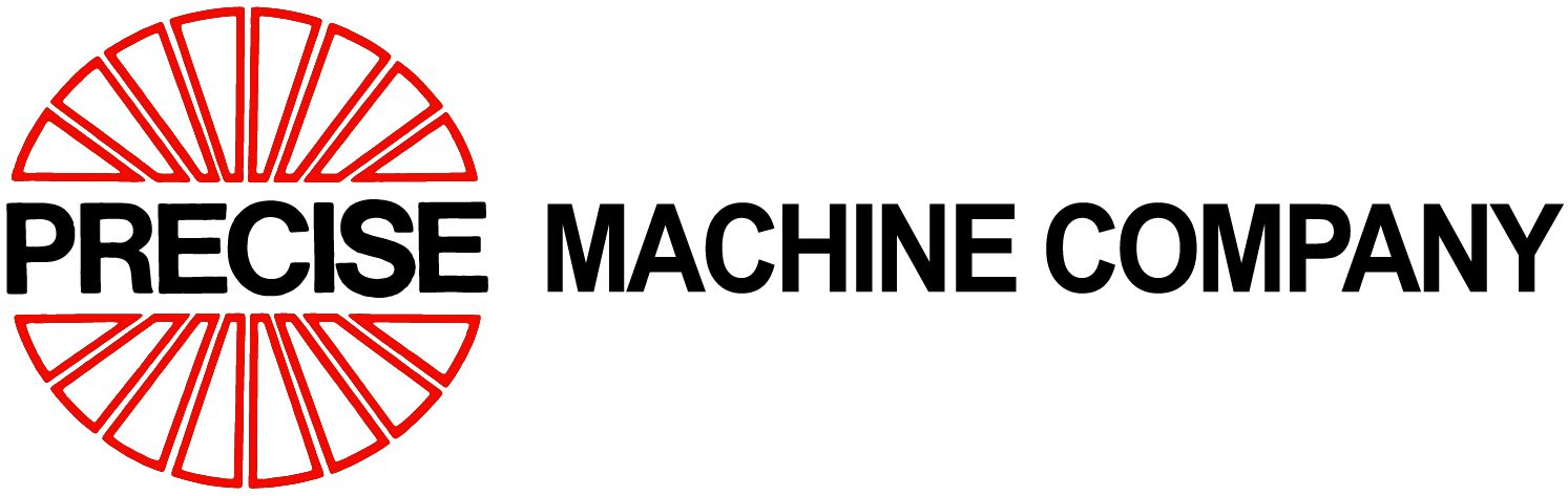 Precise Machine Company