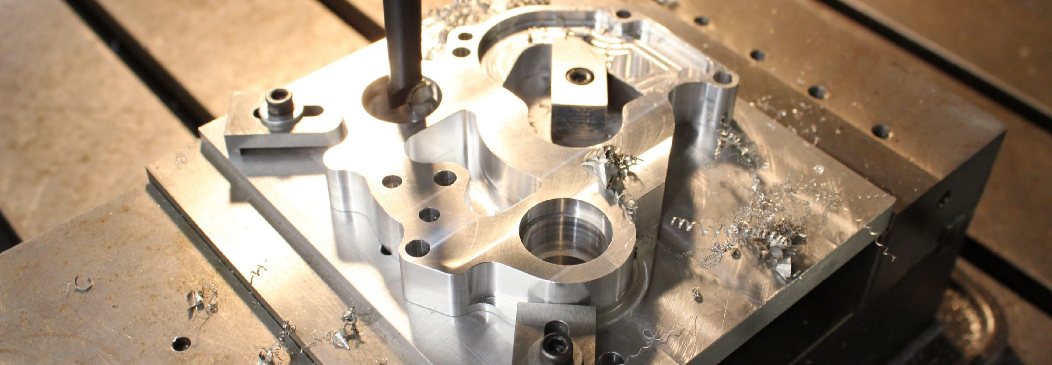 CNC-Precision-Machining-Jig-Boring-scaled